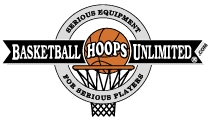 BasketballHoopsUnlimited.com