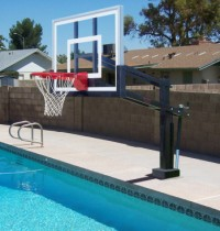 Basketball Hoops Unlimited