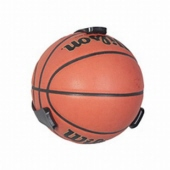 Ball Claw - Basketball