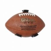 Ball Claw - Football