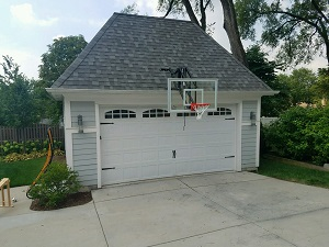 The Arm Can Be Mounted To Any Roof Pitch. Please Call Us If You Have Any  Mounting Questions.