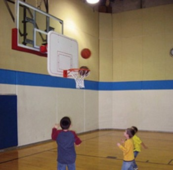 4827c2793f3 First Team Basketball Hoops from Basketball Hoops Unlimited - SIX ...